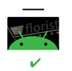 Rays Florist is Smartphone Compatible